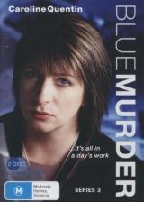 BM cover new1