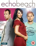 EB Cover1