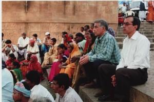 GS Ranjit Dalip