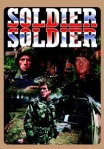 Soldier Soldier cover1