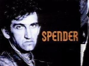 Spender Cover2