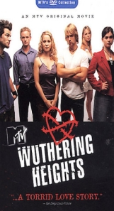 WH Cover21